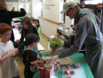 Orono Farm-to-School