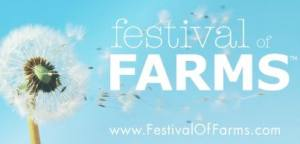 Festival of Farms logo low