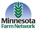 MN Farm Network