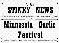 Stinky News Logo.jpg